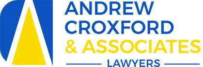 Andrew Croxford & Associates Lawyers